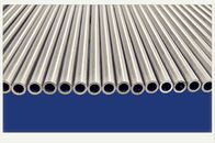 34MnB5 Welded Steel Tube Φ28 x 5 , Thin Wall Steel Tubing For Inner Cylinder