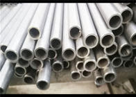 Optional Cold Drawn Seamless Tube WT Range 0.5 - 12mm For Automotive Part